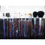 BKS Brush Kit