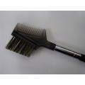 PB Brow/Lash Comb