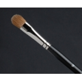 P12 Eyeshadow 12mm Brush