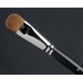 P18 X-tra Large Eyeshadow 20mm Brush