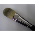 P19A Foundation Brush