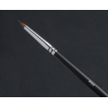 P3 Small Cone/Liner Brush