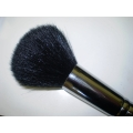 C107 Large Powder Brush