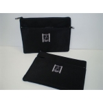 COSB Makeup bag
