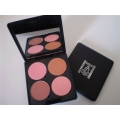 Blush Palette  4  Colours