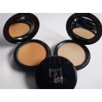 Pressed  Powder 10g