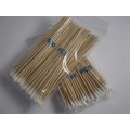 Cotton Buds 100 Pack