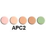 PALC  5 Colour Concealer/Corrector Palette