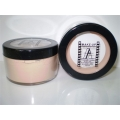 PLMD Gold / Dore / Honey Setting Powder Matt