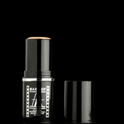 Stick Foundation 22g