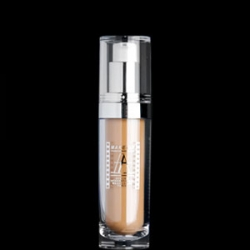 Waterproof Liquid Foundation 30ml FLW