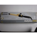 BaByliss  Hair Ceramic Curling Iron 3/4'' Barrel