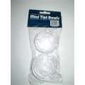 Tinting Bowl 2 Pack