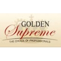 Golden Supreme