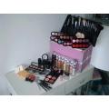 Makeup Artist Kits