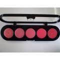 PAL22   PETALE Lip Palette