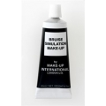 Bruise Gel Red    20ml