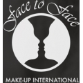 Make-up International Ltd.