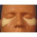 FRW-023 Large eye bags