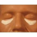 FRW-025 Sm eye bags