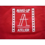 Atelier T-Shirts