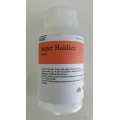 Mouldlife Super Baldiez 500ml (direct from UK)